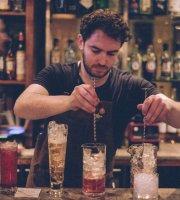 Epernay Champagne Bar
