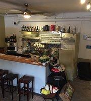 Enrico's Cafe & Vinbar