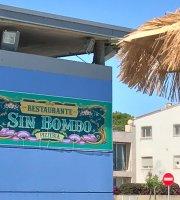 Restaurante Sin Bombo