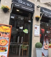 Restaurante Douro