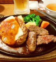 Steak No Don Chigasaki