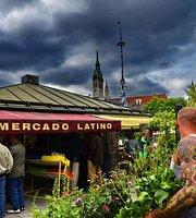 Mercado Latino