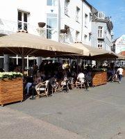 Cafe Skt. Anne