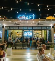 Craft Aruba