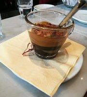 Caffe Napoli - Pisani