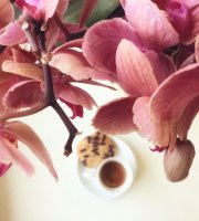 Cafe Anin
