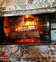 Pizzeria Brooklyn Di D'Anna Ristorante