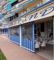 Aranda Bar