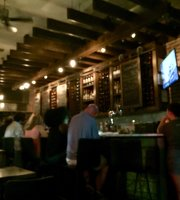 Zavino Wine Bar Pizzeria