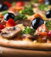 Enzo's Pizzeria & Pasta