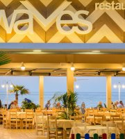 Waves Restaurant