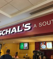 Paschal's Southern Cuisine