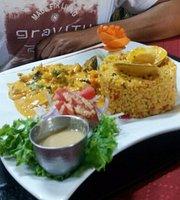 Restaurant Peru Fusion