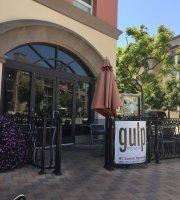 Gulp Restaurant and Brew Pub