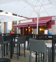 La Repanocha Tapas Bar