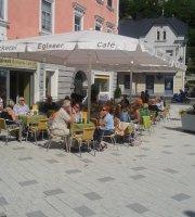 Bäckerei Cafe Eglseer