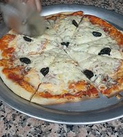 Pizza Marius en Provence