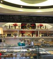 Arricrìati - Assaggi di Sicilia