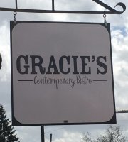 Gracie's Contemporary Bistro