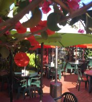 Nati's Mexican Restaurant