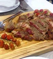 Beef Douro