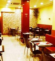Restaurante Essencia