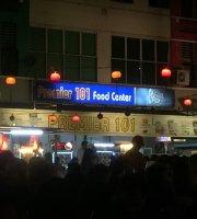 101 Food Center