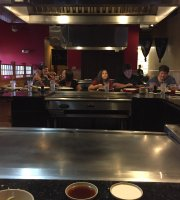 Kyoto Japanese Steakhouse & Sushi Bar