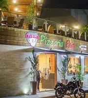 Pizzaria Eloin