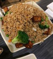Hakka Legend Asian Cuisine