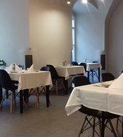 Rynek 43 Restaurant