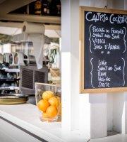 Calypso Beach Bar