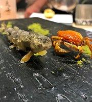 TENKAI Japanese Restaurant