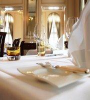 Restaurant Villers