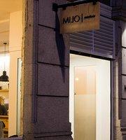 Mijo Minibar