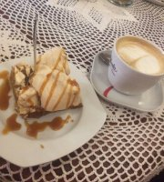 Cafe Wieza