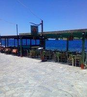 Taverna Bacareto