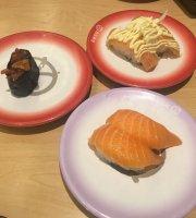元气寿司(恒宝广场店)