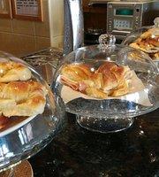 Ayres Cafe