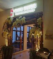 Chin Swee Vegetarian Restaurant