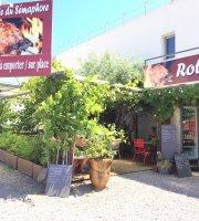 Rotisserie Du Semaphore