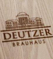 Deutzer Brauhaus