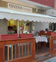 La Fenice Pizzeria