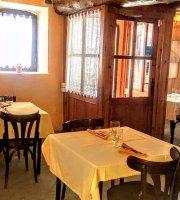 Restaurant l'Hortet