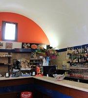 Bar De Finibus Terrae