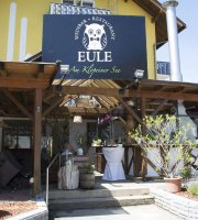 Weinbar & Restaurant Eule
