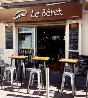 Restaurant Le Beret