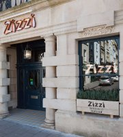 Zizzi - Bristol Clifton Village
