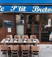 Le P'tit Breton