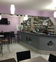 Café des Sports Restaurant de Frep